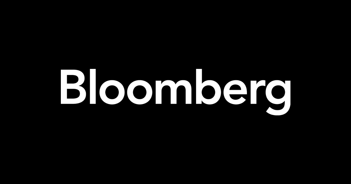 Job Search | Bloomberg Careers
